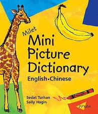 Miniature Books for Children