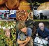 A Taste of Devon by Andrea Leeman