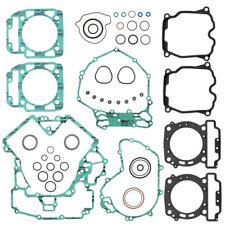 Winderosa Complete Gasket Kit 808957