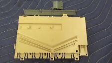 W10813313 / W10796283 Kenmore Dishwasher Main Control Board