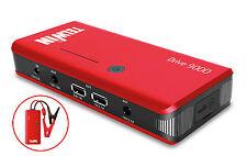 Avviatore portatile ultracompatto di emergenza a 12V DRIVE 9000 12V cod. 829565
