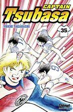 Mangas en version française en allemand