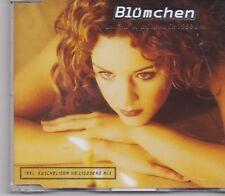 Blumchen-Unter M Weihnachtsbaum  cd maxi single