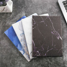 "Marble Smart Leather Stand Case Cover For iPad 7th Gen 10.2""/6th/2 3 4/Mini/Air"
