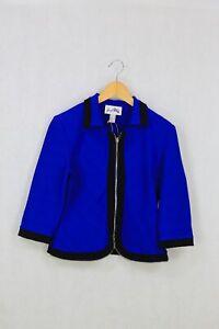 Joseph Robkoff Jacket by Reluv Clothing