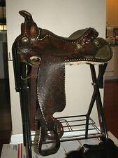 Billy Royal Western Horse Saddles for sale | eBay