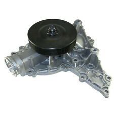 ACDelco 252-911 New Water Pump