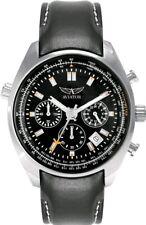 Aviator F-Series Men's Chronograph Wristwatch AVW5839G1 PILOT