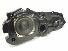 Audi A6 C7 Front OS Right Bose Mid Range Bass Speaker New 4G0035298