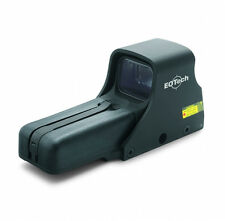 Eotech 512 Holographic Sight 512.A65