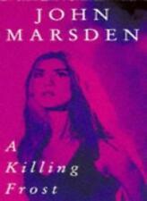 A Killing Frost (War),John Marsden