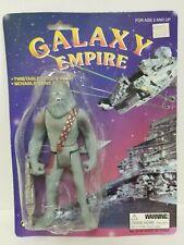 【No Paint】1//6 Star Wars Galaxy Empire elite troops Head Sculpt F12/'/' Male Figure