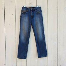 Urban Star Jeans Wear Mens Blue Denim Pants 34 W x 32 L