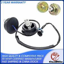 Knock Sensor Harnes Pair Kit For Chevy Cadillac Escalade Engine 5.3/5.7/6.0L V8