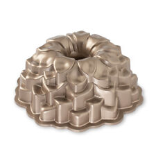New ListingNordic Ware Blossom Bundt Pan