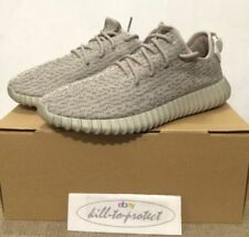 5feae394 adidas Yeezy Boost 350 Trainers for Men for sale | eBay