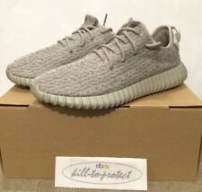 a7edeeed29559 adidas Yeezy Boost 350 Trainers for Men for sale