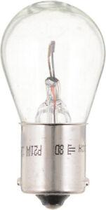 Turn Signal Light  Philips  P21WB2