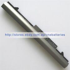 New genuine RA04 RA04XL HSTNN-IB4L battery for HP ProBook 430 G2 F6N65AV N0X49AV