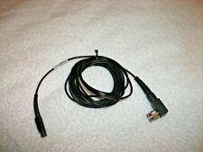 Trimble GPS Antenna Cable Zephyr- GEO TNC Leica Topcon Sokkia 70643-08 REV B DCA