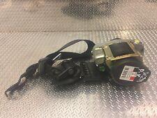 MERCEDES BENZ E CLS S211 W211 W219 FRONTAL IZQUIERDO Cinturón de seguridad