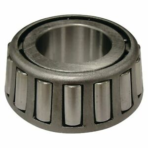 New Bearing Cone 1404-2002 For John Deere 60 Indust/Const 620 630 X-A-2790