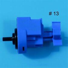 Wasserstandssensor Schalter für Haier V13305 0024000399A Trommelwaschmaschine