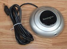 *Replacement* Kensington (72129) USB IR Pilot for Wireless Optical Mouse *READ*