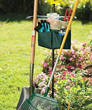 Garden Tool Rest,Portable Tool Stand Keep Shovels, Rakes, Hoes Upright, Handy