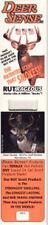 Deer Quest Rutrageous 6 Pack