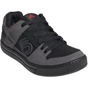 Five Ten MTB-Schuhe Freerider Grey Five/Core Black/Grey Four