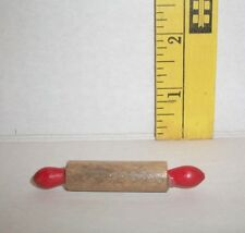 VINTAGE BARBIE BARBIE-Q #962 1959 TO 1962 BARBECUE ACCESSORY ROLLING PIN #3