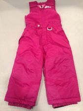 Weathetproof 3T Snowsuit