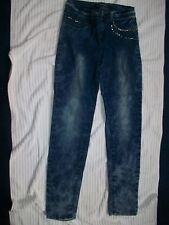IMPERIAL STAR Juniors Jeans  Size 12