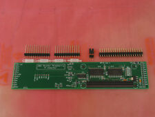 Acorn BBC Master 128 Raspberry Pi Co de palanca de cambios placa de nivel de adaptador de procesador