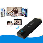 Measy A2W Miracast TV AirPlay Dongle DLAN Airplay EZCast HDMI 4K Ultra Fll HD