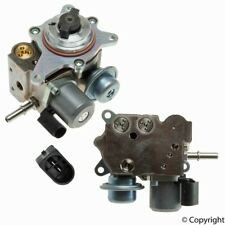 Mechanical Fuel Pump fits 2007-2012 Mini Cooper  MFG NUMBER CATALOG