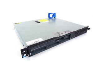 HP 722315-B21 DL320E G8 V2 SFF CTO