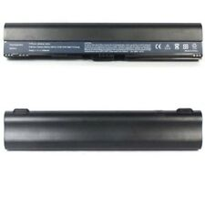 NEW AL12B32 Laptop Battery for Acer Aspire One 725 756 V5-171 B113 B113M AL12X32