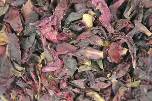 1000Kräuter Pfingstrosenblüten (Paeonia) 200 g
