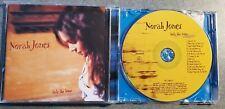 Norah Jones - Feels Like Home CD