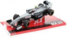 SCX 1/32 Slot Car Vodafone F-1 McLaren MP4-29 Magnussen #20 A10139X3U0 10139 NEW