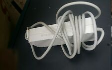 Apple Original Power Supply AC Adapter for Mac Mini  A1188 110-240V Excellent Co