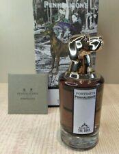 Penhaligon's Much Ado About The Duke Eau De Parfum Spray 75 ml / 2.5 fl.oz New