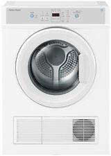 NEW Fisher & Paykel DE5060M1 5kg Vented Dryer