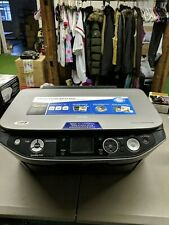 Epson Stylus Photo RX600 All-In-One Inkjet Printer - Excellent Condition