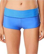 New Speedo Sport Fit Swimsuit Bikini Sz XL Boyshort Swim Bottom Shorts