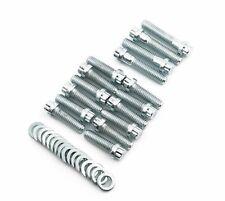 Mr. Gasket 6093 Intake Manifold Bolts