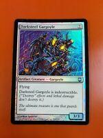 1x Darksteel Gargoyle | FOIL | Darksteel | MTG Magic Cards