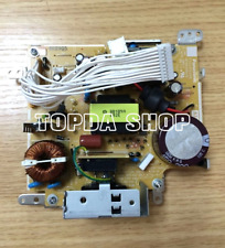 1pc Main power supply board for Hitachi CP-X5021N/X4015 830 19wire projector #XX